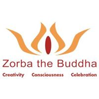 EFT + Oracle Card Reading Sessions – Zorba The Buddha