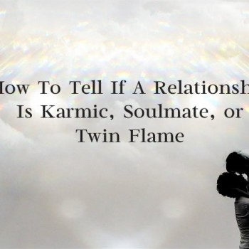 Twin Flames | Karmics | Soulmates – What is it all about?!
